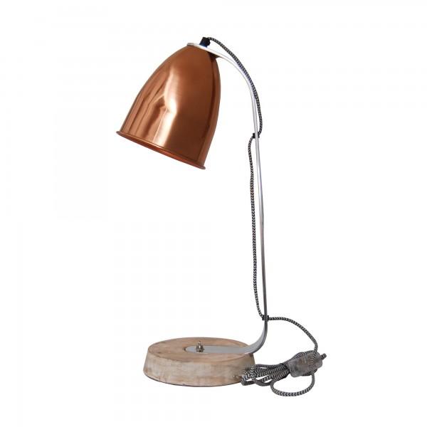 Lampe SOFIA, Energieeffizienzklasse A++