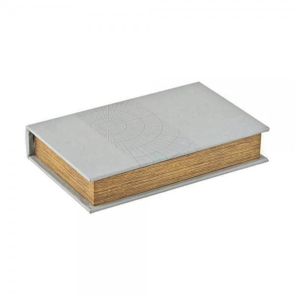 BUCH-BOX